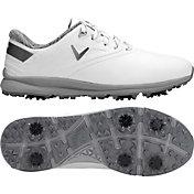 Callaway Women's Coronado Golf Shoes