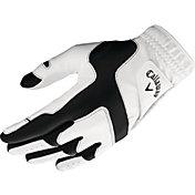 Callaway 2019 Opti-Fit Junior Golf Glove