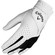 Callaway 2019 X Junior Golf Glove