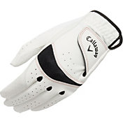Callaway Junior X-Tech Golf Glove