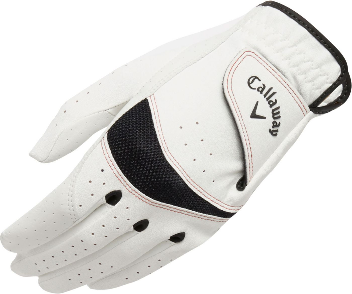 Callaway Junior X-Tech Golf Glove