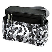 Daiwa Tactical Jig Tote Bag