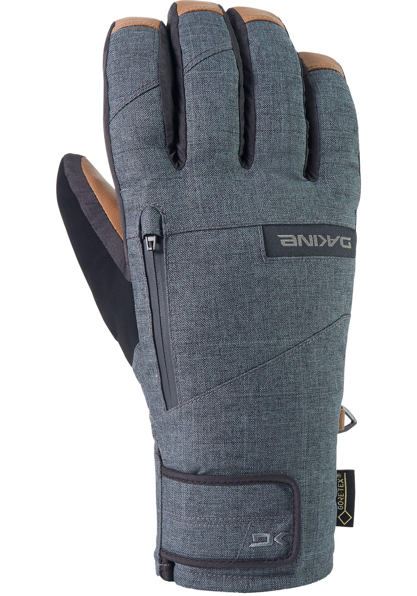 DAKINE Titan GORE-TEX Short Gloves
