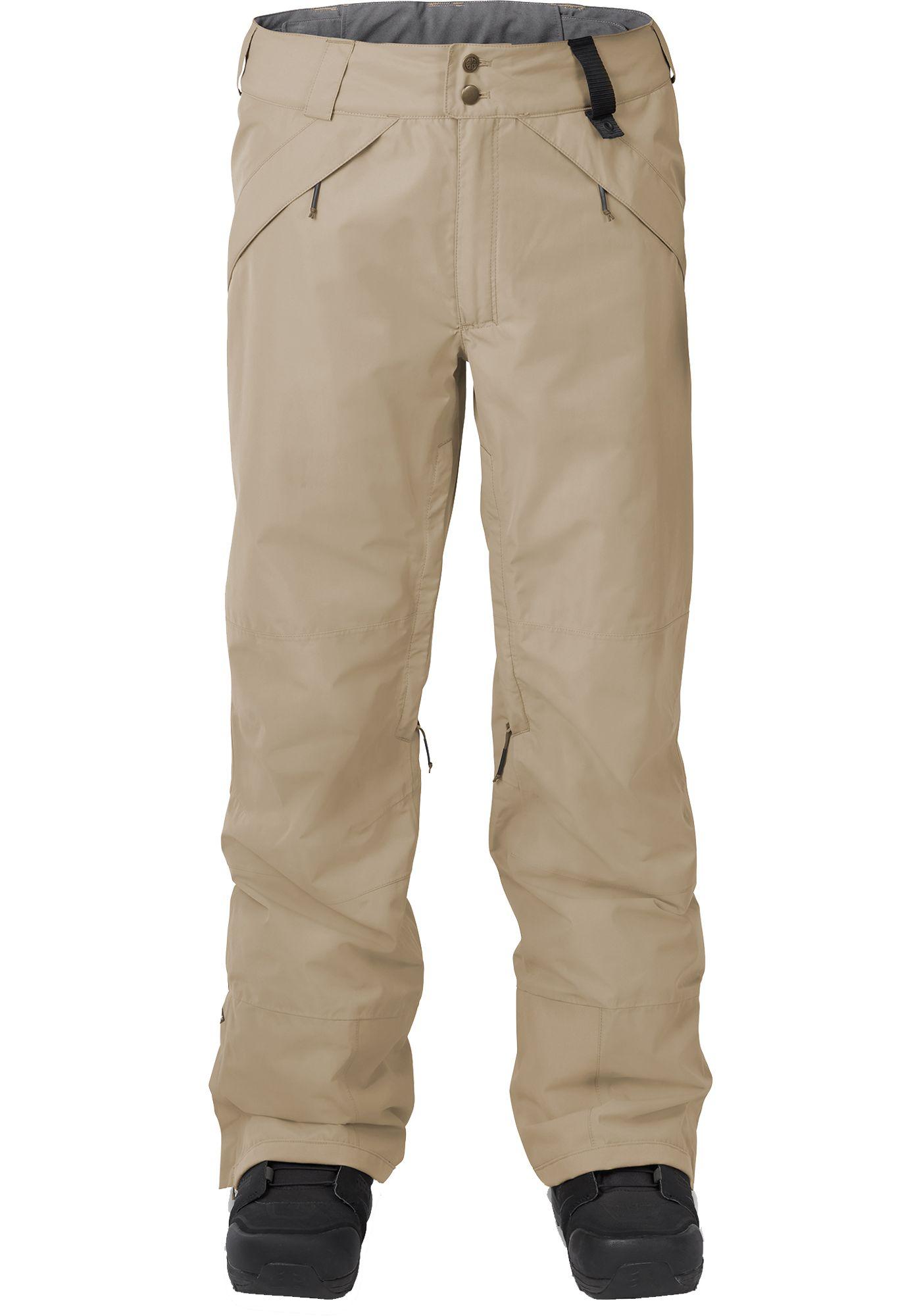 DAKINE Men's Smyth Pure GORE-TEX 2L Snow Pants