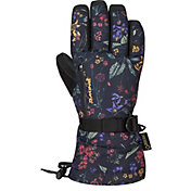 DAKINE Women's Sequoia GORE-TEX Gloves