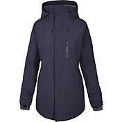 DAKINE Women's Silcox GORE-TEX 2L Ski Jacket