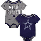 Youth Cowboys Apparel