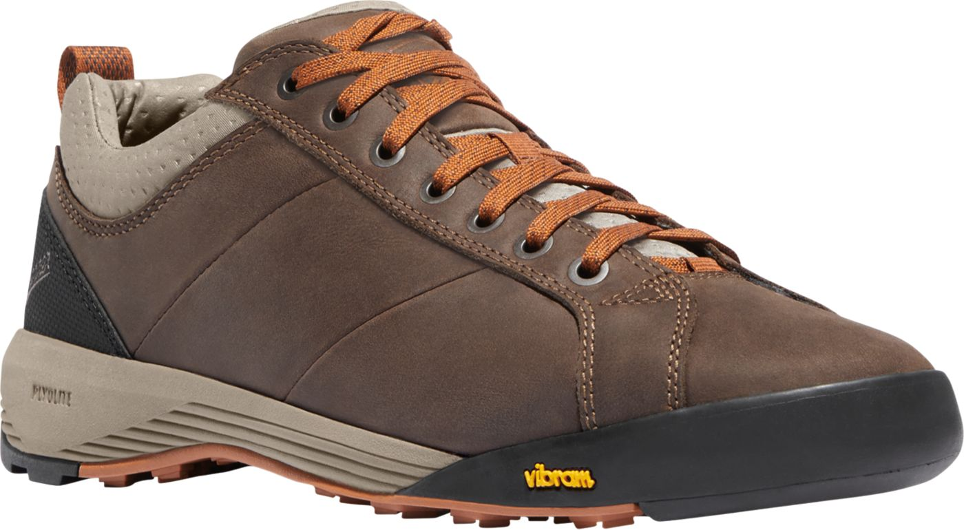 Danner Men's Camp Sherman 3'' Hiking Shoes