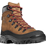 Danner Men's Crater Rim 6'' Waterproof Hiking Boots