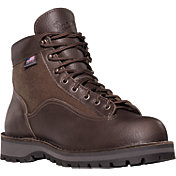 Danner Men's Light II 6'' Waterproof Hike Boots