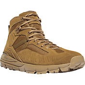 Danner Men's Fullbore 4.5'' Waterproof Tactical Boots