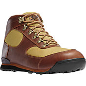 Danner Men's Jag 4.5'' Leather Waterproof Hiking Boots