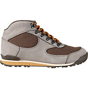 Danner Men's Jag 4.5'' Waterproof Hiking Boots