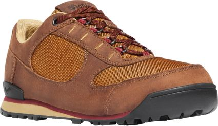 Danner Men S Jag Low Hiking Shoes Dick S Sporting Goods