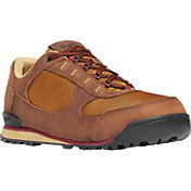 Danner Men's Jag Low Hiking Shoes