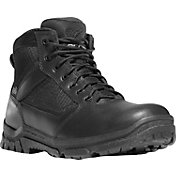 Danner Men's Lookout 5.5'' Waterproof Tactical Boots