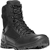 Danner Men's Lookout 8'' Waterproof Tactical Boots