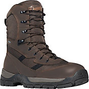 Danner Men's Alsea 8'' Waterproof Field Hunting Boots
