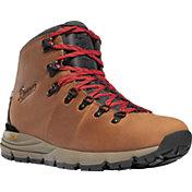 """Danner Men's Mountain 600 4.5"""" 200g Waterproof Hiking Boots"""