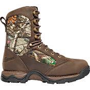 "Danner Men's Pronghorn 8"" Realtree Edge 1200g Waterproof Hunting Boots"