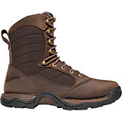 "Danner Men's Pronghorn 8"" Waterproof Hunting Boots"
