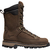 "Danner Men's Powderhorn 10"" 400g Waterproof Hunting Boots"