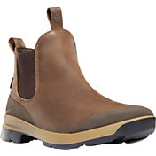 Danner Men's Pub Garden 4.5'' Chelsea Waterproof Hiking Boots