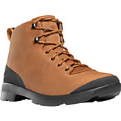 Danner Men's Pub Garden 6'' Waterproof Hiking Boots