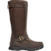 Danner Men's Sharptail 17'' Waterproof Snake Boots