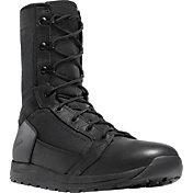 Danner Men's Tachyon 8'' Polishable Tactical Boots