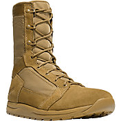Danner Men's Tachyon 8'' Tactical Boots