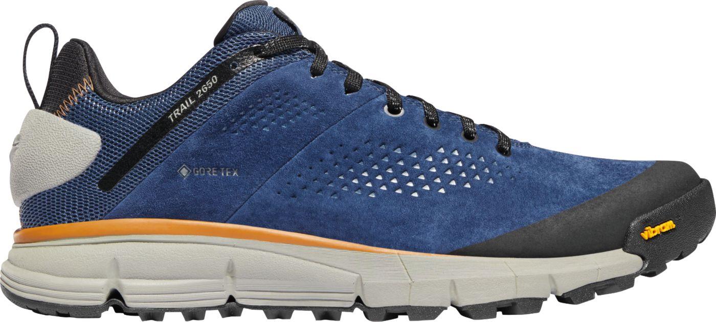 "Danner Men's Trail 2650 GTX 3"" Waterproof Hiking Shoes"