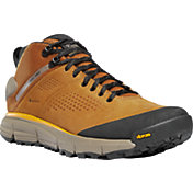 "Danner Men's Trail 2650 GTX Mid 4"" Waterproof Hiking Boots"
