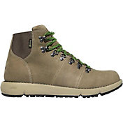 Danner Men's Vertigo 917 Waterproof Hiking Boots