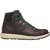 Danner Men's Vertigo 917 Waterproof Hiking Boots