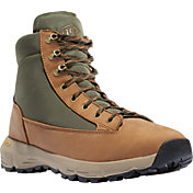 Danner Men's Explorer 650 6'' Waterproof Hiking Boots