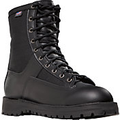 Danner Men's Acadia 8'' Waterproof Work Boots