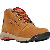 "Danner Women's Inquire Chukka 4"" Waterproof Hiking Boots"