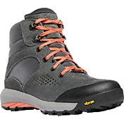 "Danner Women's Inquire Mid 5"" Waterproof Hiking Boots"