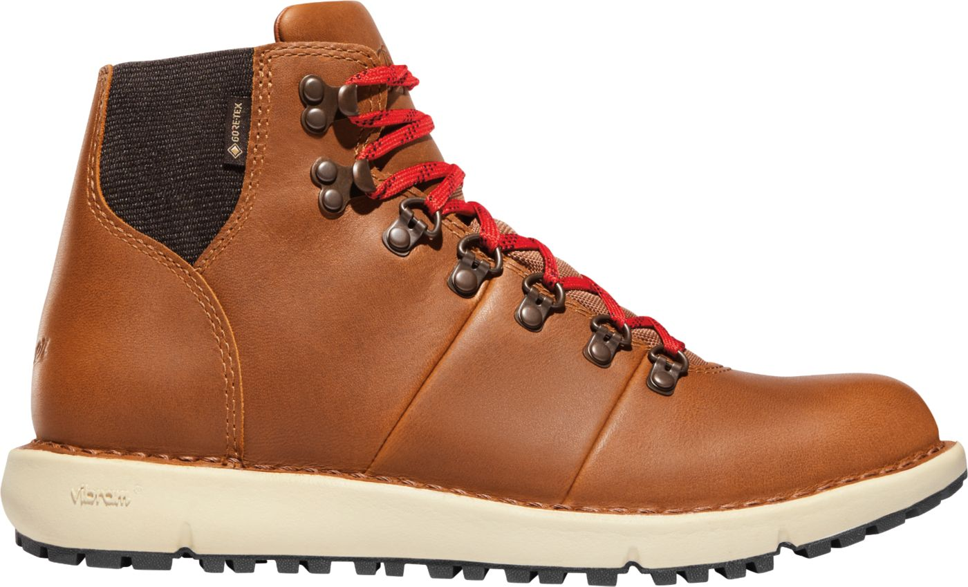 Danner Women's Vertigo 917 Waterproof Hiking Boots