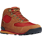 Danner Women's Jag Hiking Boots