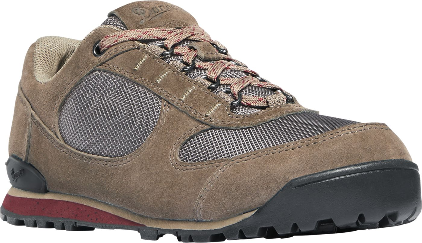 Danner Women's Jag Low Hiking Shoes