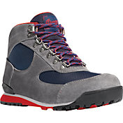 Danner Women's Jag Suede Hiking Boots