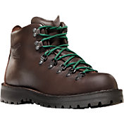 Danner Women's Mountain Light II 5'' Waterproof Hiking Boots