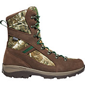 "Danner Women's Wayfinder 8"" Realtree Edge 800g Waterproof Hiking Boots"
