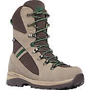 """Danner Women's Wayfinder 8"""" Waterproof Hunting Boots"""