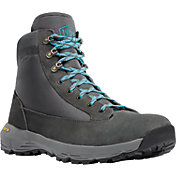 Danner Women's Explorer 650 5'' Waterproof Hiking Boots