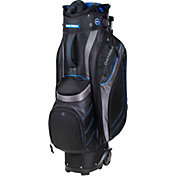 Datrek Transit Cart Golf Bag