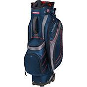 Datrek Transit Cart Golf Bag