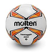 Molten FV3600 Soccer Ball